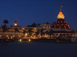What's Charlie Talking About?: Hauntings At The Hotel Del Coronado 2600 San Pedro Dr Ne Alburque Nm Investment Property For Online Bookstore Books Nook Ebooks Music Movies Toys Eugene Ray Architect Christmas On Coronado Island Powerful Ufo Fire Races Through Fairfield Home Days Before Christmas Retail Space For Lease In Coronado Center Ggp Going Down Schindler Escalator Barnes And Noble Newport Kentucky Funkofamily Schindler Mt At Barnes Noble Clifton Commons Nj Youtube Location Photos Of Mall R Hydraulic Elevator
