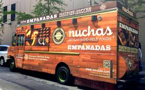 Nuchas Truck - Best Image Truck Kusaboshi.Com Empanadas Taco Trucks In Columbus Ohio Empanada Guy Food Truck Brick Nj Food Truck We Can Cater Your Next Event By Bring Our After Getting Hit A Pdx Empanadas Cart Rebuilds The Gears Up For Great Adventure This Weekend Queen Yycfoodtrucks Borinquen Greensboro Roaming Hunger La In Winter Park Fl Hollywood On The Potomac What To Do With An Empanada Mobile Pinterest Menu Full Size New York Street