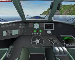 sinking ship simulator download for mac os x image mag
