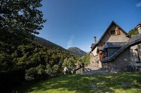 104 Petit Chalet Le Location Gite Et S Dans Les Hautes Pyrenees