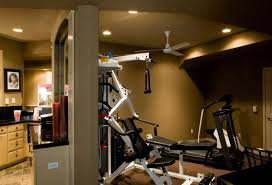 Interior : Cool SportBasement Gym Design Idea Modern Basement Gym ... Modern Home Gym Design Ideas 2017 Of Gyms In Any Space With Beautiful Small Gallery Interior Marvellous Cool Best Idea Home Design Pretty Pictures 58 Awesome For 70 And Rooms To Empower Your Workouts General Tips Minimalist Decor Fine Column Admirable Designs Dma Homes 56901 Fresh 15609 Creative Basement Room Plan Luxury And Professional Designing 2368 Latest