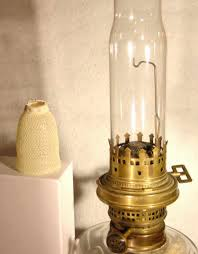 Kerosene Lamp Round Wicks by Kerosene Lamps