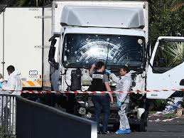 Isis Told Supporters To Run French Over With Cars Before Nice Truck ... Trucks Lifted Diesel Offroad Liftkit 4x4 Top Gun Customz Tgc Nice Truck Love The Wheels Looks Squashed Though Needs A Lift Had To Stop And Take Photo In Front Of It The Road Pro Death Toll Rises As France Mourns After Truck Attack Attack French Security Chief Warned Country Was On Brink How Sad That Gay Can Not Have Nice Gay Amino Kills Dozens Wsj Forensic Police Investigate At Scene Terror Well Thats But Wait Album Imgur 1963 Chevy C10 Custom Interior With 350 Auto No Terror By Unfolded