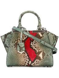 fendi micro sac baguette porté épaule femme sacs fendi boots