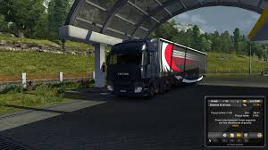 Euro Truck Simulator 2 | С грузом по Европе 3 RePack от R.G. Механики Most Viewed Euro Truck Simulator 2 Wallpapers 4k Wallpapers 3 Rutas Mortales V13 Map Mods Wallpaper From Gamepssurecom Buy With The Load On Europe Gift And Download Going East Wingamestorecom Iandien Pasirod 114 Daf Atnaujinimas Scania 143m 500 V33 For Italia Expansion Announced Pc Invasion Well Suited Gameplay 81 Vedictionmemialorg Accident Smashed Mercedes Part1
