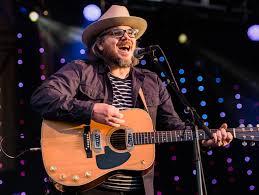 Wilco Tiny Desk Concert 2016 by Album Of The Week Wilco U0027schmilco U0027 The Current