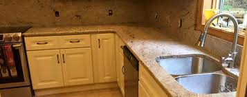 Just Cabinets Scranton Pennsylvania by Cabinetry U0026 Stone Depot Wilkes Barre Kitchens U0026 Cabinets