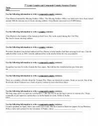 Resume Awesome Collection Of Free 4th Grade Reading Prehension Passages And Questions 36 Also 7th