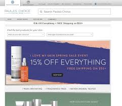Paulas Choice Coupon 10 Off / Abc Liquor Coupons 2018 New And Old Favorites From Paulas Choice Everything Pretty Scentbird Coupon Code August 2019 30 Off Discountreactor Choice Coupon Code Best Buy Seasonal Epic Water Filters 15 25 Off Andalou Promo Codes Top Coupons Promocodewatch Malaysia Loyalty Rewards Promo Naturaliser Shoes Singapore Skin Balancing Porereducing Toner 190ml Site Booster Schoen Cadeaubon Psa Sitewide Skincareaddiction Luxury Care On A Budget Beautiful Makeup Search Paulas Choice 5pc Gift With Purchase Bonuses
