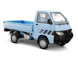 Blue Truck Piaggio Porter 700 On White Background Wallpapers And ... Piaggio Apecar P3 Coffee Truck Thomas T Flickr Top 100 Ape Truck Dealers In Pune Best Italys Rolls Out New Minitruck India Nikkei Asian Review The Prosecco Cart By Jen Kickstarter Blue Driving Through Old Italian Town Stock Photo More Pictures Of Anquities Istock Car Van And Calessino For Sale Motorcycles Piaggio Costa Rica 2018 Moto Carros Scoop Porter 600 Mini Pickup Teambhp Electric Cars Hospality Semitrailer Aprilia Racing Sperotto Spa