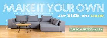 100 Seattle Modern Furniture Stores Modern Sofa Seattle Home Decor 88