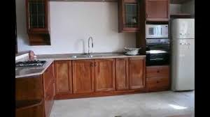 Kitchen Design Kenya 0720271544 Modern Open Designer