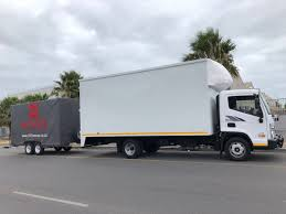 Truck Rentals - Removals Cape Town | Mini Removals | Furniture ... Moving Truck Rentals Budget Rental Canada Noble 4dd58836 0bde 407d 90fc 4b13fcf1258b 1000 To Divine Car Lifts Youd Better Know This Insurance Cost Upwixcom How To Get A Deal On With Simple Trick Toronto Rates Wheels 4 Rent 10ft Uhaul Enterprise Cargo Van And Pickup Discount Car Rental U Haul Video Review 10 Box Pods Storage Youtube Commercial Hengehold Trucks
