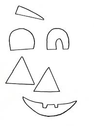 Nightmare Before Christmas Sally Pumpkin Carving Stencils by 100 Halloween Pumpkin Faces Ideas Free Pumpkin Templates