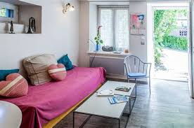 chambre a louer angers superb location appartement angers meuble 15 chambre 224 louer