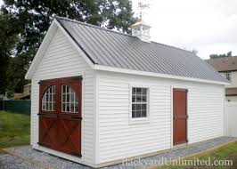 Sheds | New England | Backyard Unlimited Home Hillside Structures The Mini Barn Proshed Storage Buildings 14x24 Two Story Gambrel Pine Creek Arlington 12x24 Ft Best Barns Wood Shed Kit Portable Sheds Horse Fisher Our 18x 24 112 Wwwurycarpenterscom Smaller New England Backyard Unlimited Old French Stock Photos Images Alamy House Plans Great Tuff Homes For Ipirations Pwahecorg Depot Outdoor Summer Wind 16 X Sku 624043 With 8x12 Addition Two Story Barn Cabin Man Cave She Shed Style Apartments Modern