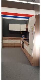 l küche neu arbeitplate nicht ausgeschnitten