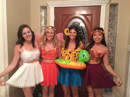 Pll Halloween Special Season 3 by 100 Pretty Little Liars Halloween Costumes Ideas 304 Best