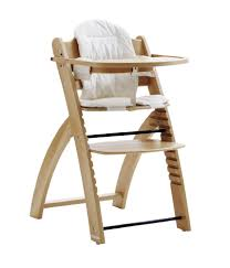 Cosatto High Chair - InfoBarrel Amazoncom Szpzc Wooden Bar Stool Home Chair Creative Navy Blue High Banner Party Decorations Birthday Decor Baby Boy Sign First 1st Cake Smash Table Lovely Rubbermaid Tables Your Apartment Concept 13 Best Chairs Of 2019 For Every Lifestyle Maverick Classy Wing In Offwhite Colour Chair Fabulous Counter 7 Small Spaces Reviews Ding Room Lovable Jenny Lind For Modern Simple Savon 65 Tosconova 2 Chintaly Imports Malibu Back Outdoor Sling Seat
