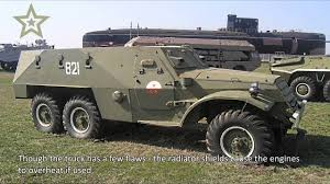 100 Russian Military Trucks TOP 10 Best Vehicles All Time Documentary Part 1