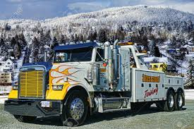 Tow Truck Stock Photos. Royalty Free Tow Truck Images This Is Teslas Big New Allectric Truck The Tesla Semi Tecrunch Week Long Towing Recovery Traing Course Wreckmaster Inc Dennys Tx Service 24 Hour Heavy Truck Tampa 8138394269 Jp 4162039300 And Storage Ltd Duty Dwight Il Semitruck Classic American Historical Society I85 Lagrange Ga Lanett Al Auburn 334 East Fl I95 Big Jupiter Stuart Rig Tow Alvin Flickr Peterbilt Cars Tribute Laptop Sleeves By Diecast Toy Model Trucks Wreckers