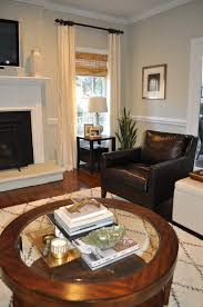 Most Popular Living Room Paint Colors Behr by Downpipe Farrow U0026 Ball Best Gray Paint Colors Sherwin Williams