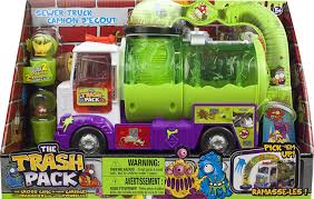 Buy The Trash Pack Sewer Truck In Cheap Price On Alibaba.com Bruder Man Tga Side Loading Garbage Truck Orangewhite 02761 Buy The Trash Pack Sewer In Cheap Price On Alibacom Trashy Junk Amazoncouk Toys Games Load N Launch Bulldozer Giochi Juguetes Puppen Fast Lane Light And Sound Green Toysrus Cstruction Brix Wiki Fandom Moose Metallic Online At Nile Glow The Dark Brix For Kids Wiek Trash Pack Garbage Truck Mllauto Mangiabidoni Camion