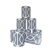 Chandelier Lamp Shades Target by Chandeliers Chandelier Lamp Shades Target Chandelier Lamp Shades