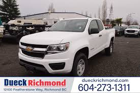 Richmond - New Chevrolet Colorado Vehicles For Sale Dartmouth New Chevrolet Colorado Vehicles For Sale Chevy Deals Quirk Manchester Nh 2018 4wd Lt Review Pickup Truck Power 2017 All You Need From A Scaled Down The Long History Of Offroad Performance Depaula Lifted Trucks K2 Edition Rocky Ridge V6 8speed Automatic 4x4 Crew Cab Richmond