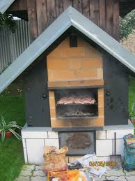 Backyard Smokehouse/BBQ Pit | Glenavonprairie | Flickr Backyard Smokehouse Plans Cstruction Wood Frame Free Pdf Brick Building Your Own Smoke House Youtube Homemade Small Wooden Outdoor 16 Cheap Firewood Shed Ideas Woodwork Storage Dollhouse Plans Fniture Design And How To Build A Stone Pizza Oven Howtos Diy With Pallets Part 1 Of 3 Johnson Homestead Backyard Chickens Barbecue 21 Steps With Pictures Fireplace Bbq Designs Jen Joes Simple Cooking In The Wind Rain Cold Virtual Weber Bullet