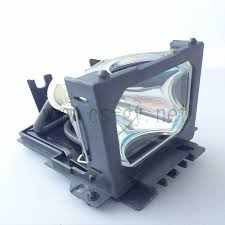 high quality projector bulb dt00731 for hitachi hx2075 hx2175 cp