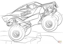 Iron Man Monster Truck Coloring Page Free Printable Pages Cool Games ... Car Games 2017 Monster Truck Racing Ultimate Android Gameplay Games The 10 Best On Pc Gamer Dont Miss Monster Jam Triple Threat For Kids Fresh Puzzle Page 7 Dirt Bike Blaze And The Machines Dragon Island 15x26ft Truck Bouncy Castle Slide Combo Castle Rally Full Money Drawing Coloring Pages With Colorful Childrens Toys Home Bigfoot Coloring Page Free Printable Play Game Risky Trip All Free Online Racing