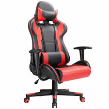Top 10 Best PC Gaming Chairs In 2019 | Pc Gaming Chair ... Best Gaming Chair 2019 The Best Pc Chairs The 24 Ergonomic Gaming Chairs Improb Gamer Computer Nook Pinterest Secretlab Titan Softweave Chair Review Titanic Back Omega Firmly Comfortable Sg Cheap In 5 Great That Will China Workwell Game Factory Selling 20 Awesome Collection Of Console 21914 Nxt Levl Alpha Series M Ackblue Medium 20 Top For Gamers Ign