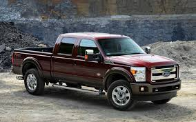 2016 Ford F250 Super Duty - Http://www.2016newcarmodels.com/2016 ... Future Ford Trucks 2015 Inspirational F 150 First Look Pin By Micah Wahlquist On Powerstroke Pinterest Ford 20 Bronco Concept Behance Truck Models Wiring Data Canam Outmoster Offroading Into The Official Ranger Coming Back Automobile Magazine Is There A Pickup In Teslas Electric Fresh Caught 2016 Raptor Mule Turns To Students For Of Design Wired At Fords And Suv Concepts Photo Image Gallery Cool Truck Models Car Images Hd Why Strategy Future Relies Trucks Vans