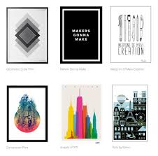 Poster Ideas For Architects