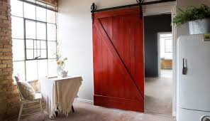 Door : Indoor Barn Doors Amazing Sliding Front Door Sliding ... Interior Barn Doors And Hdware Buying Guide Hayneedlecom Wood Ideas For Pating Pa Nj Md Va Ny New Holland Supply X Brace Door Sliding Wooden With Great To Building A Med Art Home Design Posters Cheap Amazoncom Tms Wdenslidingdoorhdware Modern Masonite 42 In X 84 Zbar Knotty Alder Lgebarnlidingdoorstyle Large