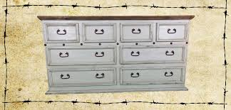 Ikea Nyvoll Dresser Grey by Dresser 8 Drawer Dresser Gray New 2017 8 Drawer Dresser That