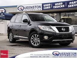 Used Nissan Pathfinder 2015 For Sale In Hamilton, Ontario   7844043 ... 17 Elegant Acura Trucks Autosportsite 2016 Used Nissan Frontier 4wd Crew Cab Swb Automatic Pro4x At Morlan We Are Your Local Dealership For New Nissan Sale Lovely New 2018 Sv Cars Norton Oh Diesel Max 1996 Atlas Truck Sale Stock No 47895 Japanese Jasper Auto Sales Select Al Jim Gauthier Chevrolet In Winnipeg Pathfinder Of Kentucky Richmond Ky Service Toprank Trading Find Top Quality Used Cars From Our Stock
