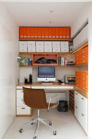 Home Design: Wooden Desk In Inspiring Contemporary Home Office ... View Contemporary Home Office Design Ideas Modern Simple Fniture Amazing Fantastic For Small And Architecture With Hd Pictures Zillow Digs Modern Home Office Design Decor Spaces Idolza Beautiful In The White Wall Color Scheme 17 Best About On Pinterest Desks