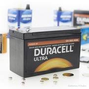 batteries plus bulbs 14 photos 28 reviews battery stores