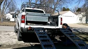 100 Truck Bed Extension 20120228 Projectavi YouTube