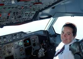 100 Pilot Truck Stop Jobs The Women S Of FedEx The Sky Should Never Be The Limit