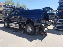 2008 Ford F-650 Super Truck, ARE Z-Series - Suburban Toppers F650supertruck F650platinum2017 Youtube 2018 Ford F650 F750 Truck Capability Features Tested Built Where Can I Buy The 2016 Medium Duty Truck Near 2014 Terra Star Pickup Supertrucks Super Duty Flatbed 9399 Scruggs Motor Company Llc Image 81 Test Driving A Dump Fleet Owner Shaquille Oneal Buys A Massive As His Daily Driver Camionetas Pinterest F650 Crew For Sale Used Cars On Buyllsearch Shaqs New Extreme Costs Cool 124k 2007 Best Gallery 13 Share And Download