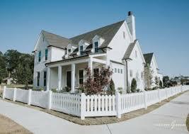 St Jude Dream Homes custom home Arlington