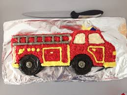 Fire Engine Cake Using Buttercream Icing For 2 Year Old Boys Party ... Getting It Together Fire Engine Birthday Party Part 2 Fire Truck Cake Runningmyliferace 16 Best Ideas For Front Of Truck Cake Images On Pinterest Betty Crocker Velvety Vanilla Mix 425g Amazoncouk Prime Pantry Read Pdf Grilling Made Easy 200 Sufire Recipes The Big Book Cupcakes Paw Patrol Rubble Mix And Frosting How To Make A With Party Cakecentralcom