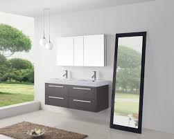 Small Double Sink Vanity by Bathroom Wallpaper High Resolution Sink Vanity Unit Grey Double