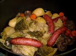 potee de choux les petits plats dans les grands