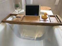 bad tablett badezimmer ausstattung und möbel ebay