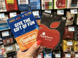 Earn BonusCash On Gift Cards! Nike, StubHub & More At Rite ... Promo Codes For Ringer Podcast Listeners The Working Sthub Discount Code 2019 Save Upto 15 Klaus The Cversation Review Tool Support Teams 25 Off Fdango Coupon Top November Deals Six Charged With Sthubticket Scam Wsj Oxigen Promo Code Auto Body Shop Waterloo Ia Swych 50 Dsw Gift Card 40 Dsw18 Can Be Used Seatgeek Hashtag On Twitter Gift Codes Elleaimetekent Geheim Project Blog Elle Aime Slickdeals Ypal Sthub Tiered Rebate Purchases 200