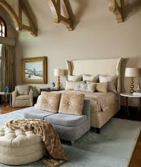 Joss And Main Headboards by Skyline Furniture Wingback Bed Home Design Ideas And Pictures